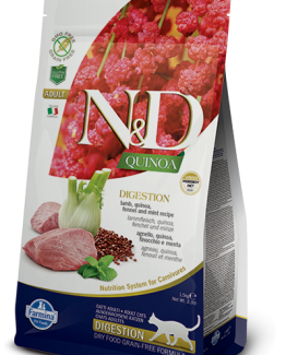 431_08_ND-Quinoa-feline-1,5kg-Adult-DIGESTION-LAMB-[3D_Front+Right]
